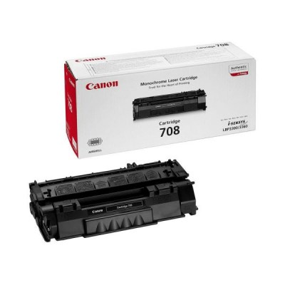 0266B002-cartridge-708