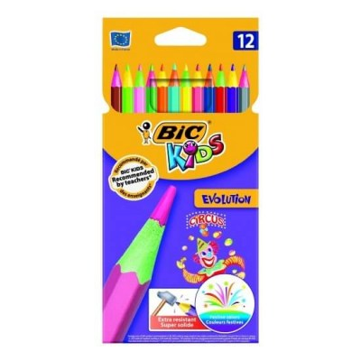 bic-colored-pencils-evolution-circus-spalvoti-piestukai-8957893