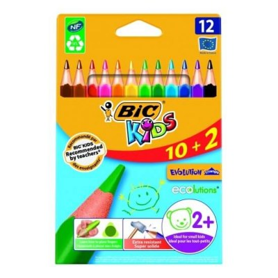 bic-colored-pencils-spalvoti-piestukai-8871462
